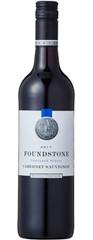 期間限定今なら送料無料 おいしくお手頃ワイン ファウンドストーン カベルネソーヴィニョン 赤 春の新作続々 750ml モトックス
