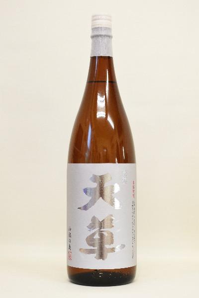天草 麦焼酎 1800ml