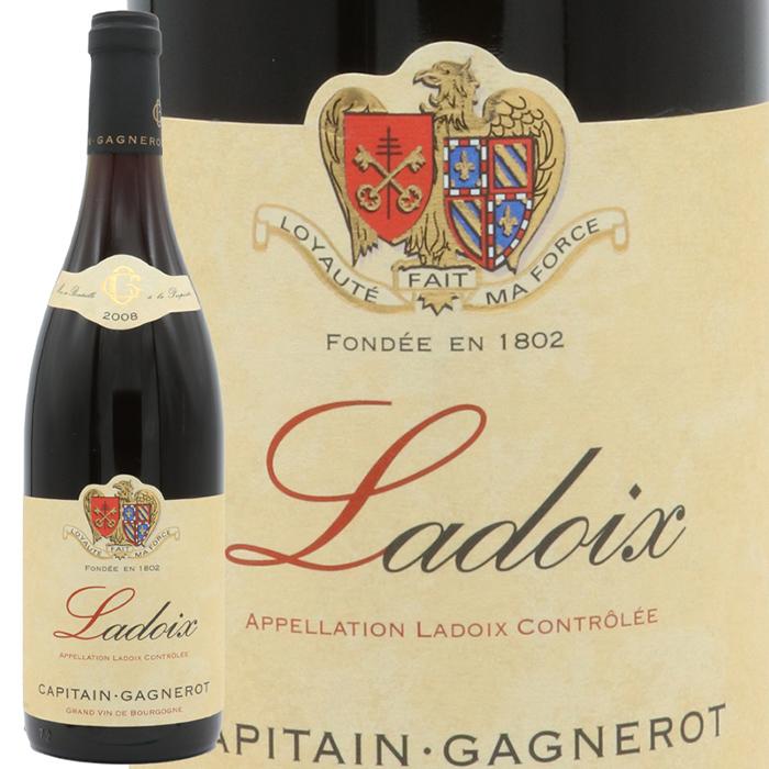 本拠地ラドワの生産者蔵出しの貴重なヴィンテージワイン2008年 キャピタン ガニュロ 安い 激安 プチプラ 高品質 2008 ラドワ 国内正規品
