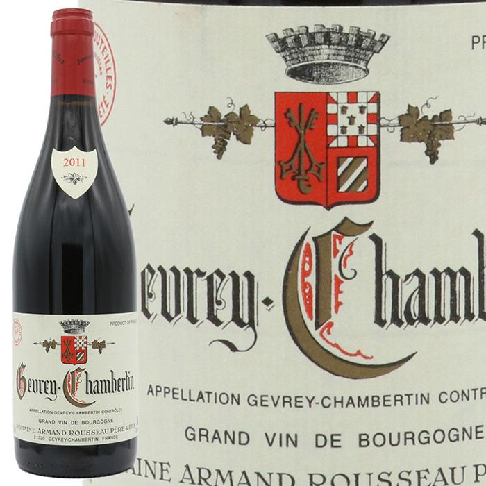 2019 Power 100 が発表され アルマン シャンベルタン マーケット ルソージュヴレ ルソーが2018年の7位からトップに躍進 世界で最も値上がりしたワイン 日本限定 2011