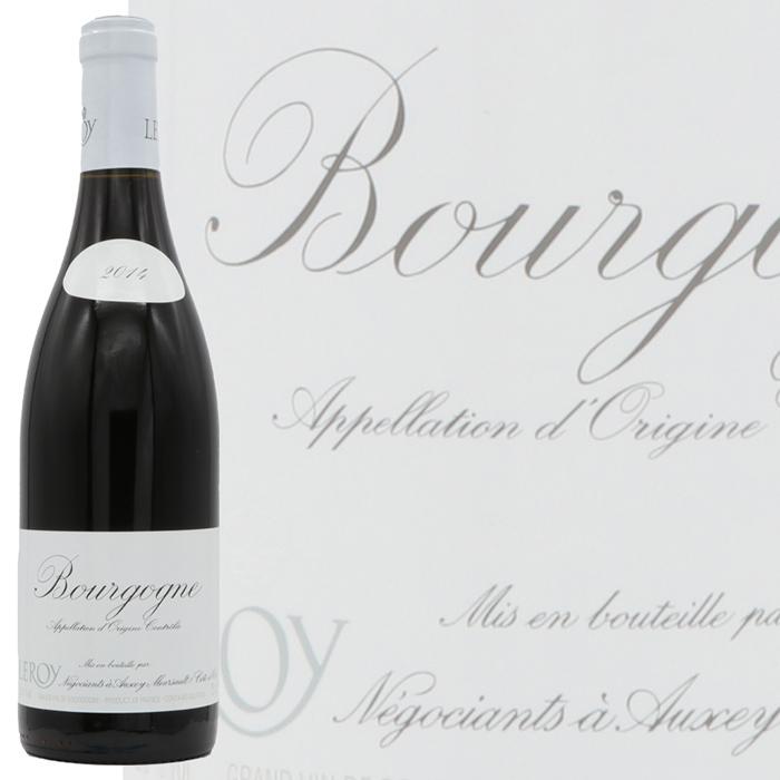 マダム ルロワがギャランティ 保証 した蔵出し直輸入ワイン 白キャップ 正規品 受賞店 2014 ブルゴーニュ 赤 ルロワ 全品最安値に挑戦 メゾン