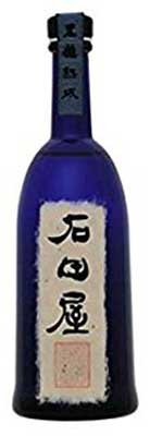 黒龍 石田屋 720ml【詰め日18年11月】 箱なし