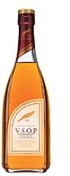 660 ml of sugar zero Suntory brandy VSOP sill key 37 degrees