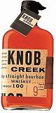 Knob Creek 50 times 750 ml