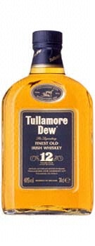 Talamoadew 12, 40-degree 700 ML