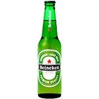 Heineken longneck bottle 330ml×24 book