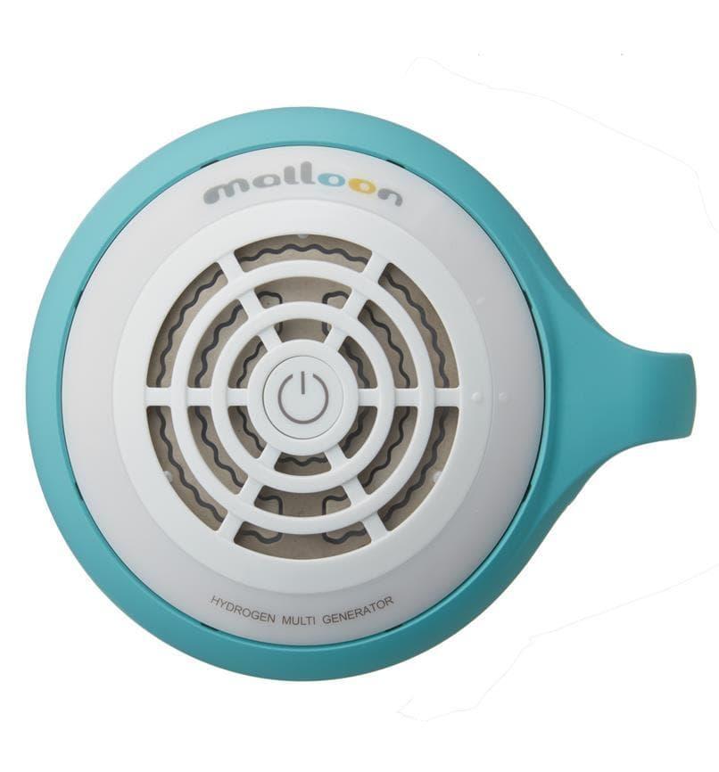 FLMA16R マルーン ルリ バス用品 風呂用品 風呂雑貨