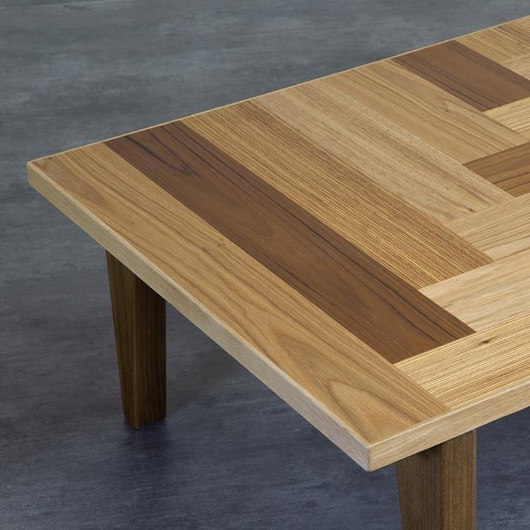 こたつ テーブル おしゃれ ブルーム 幅120 こたつ本体 おしゃれ かわいい web限定