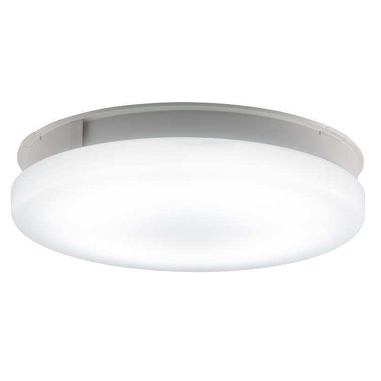 Slimac LEDシーリングファンライト FCE-500WH 照明 NL TS