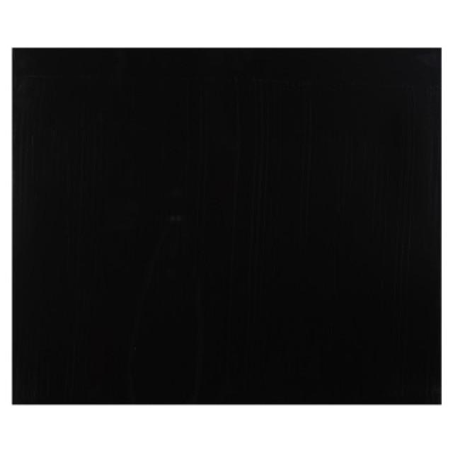 表面:ツヤあり 裏面:ツヤなし厚み:4mmサイズ:600mm×900mmカラー:黒※注:1枚の価格です EVA 泥除け 賜物 600mm×900mm 黒 定番キャンバス 4mm