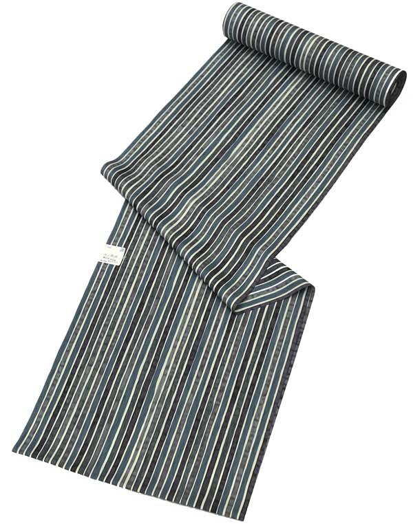 【奏美】 洗える着物 お洒落 シルック 反物TORAY 洗える 着物 東レ の な反物です絹に近い風合いです 小紋とても着心地の良い洗える着物です。