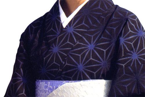 メーカー廃業の為現品限りです 京にしき 仕立衿簡単に取り替えが出来 衿元すっきり 商品追加値下げ在庫復活 仕立衿 絽 ランキングTOP10 完売しました 夏用