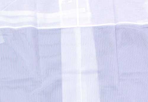 Yukata under slip (made of pure Japan)