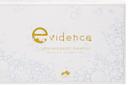 CAC エヴィデンス スーパーヘア&ボディシャンプーE 6箱