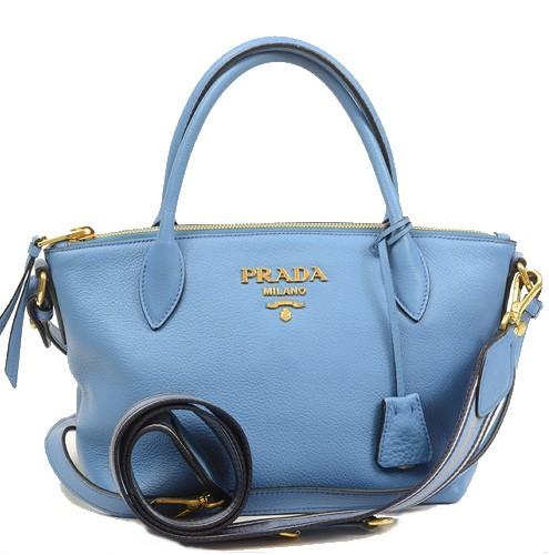 adc72342a28e ... switzerland prada bag 2way shoulder bag 1ba111 937cc 475d7 ...