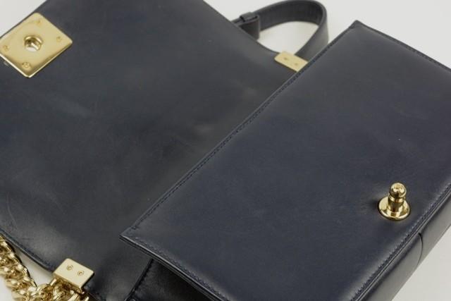 67b823aa5e61 Sakura Lounge Rakuten Ichiba Ten: Chanel bag boy Chanel chain ...
