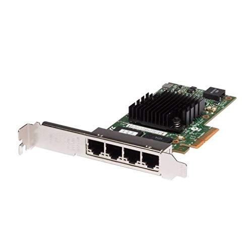 インテル 激安通販 メーカー直送 Server Adaptor 4port I350-T4 クアッドポート
