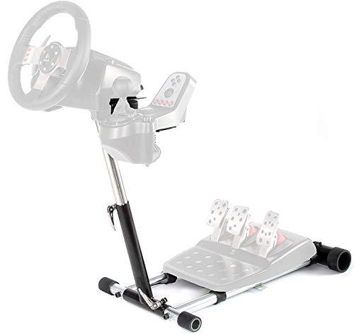 ホイールスタンドプロ ロジテック G25/G27/G29/G920 Racing Wheel - DELUXE V2