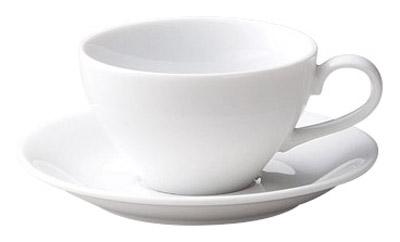 ホテル 即納最大半額 レストラン ウェアーが 問屋価格で 220cc マキシム 登場大人気アイテム ソーサー特白磁日本製 紅茶カップ
