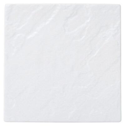 ホテル レストラン バール 世界の人気ブランド 食器が 問屋価格で 白メテオ 特白磁 オードブル皿 毎日続々入荷 石目の彫刻模様が美しい ディナー クールで格調高いうつわ 正角26cm