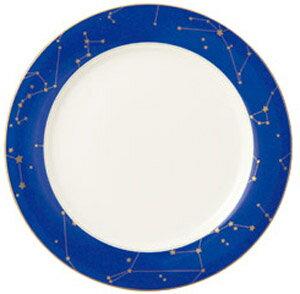 スバル 31cm サービスプレート & チョップ皿(乳白色のNEW BONE製)