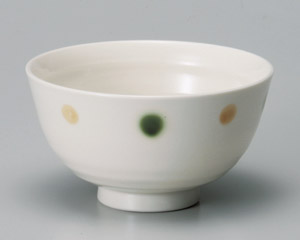 日本製 新生活 子供食器が問屋価格で 宇宙船にのって 11.4x6.4cm 超激安特価  こども茶碗