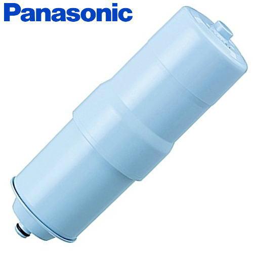 Panasonic 還元水素水生成器 交換用カートリッジ | TK-HB41C1 | 対応浄水器 TK-HB50 | パナソニック