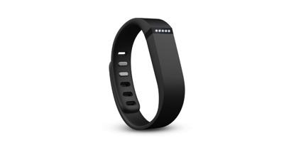 Fitbit Flex フィットビット フレック ワイヤレス アクティビティ + スリープ リストバンド型活動量計 パソコンやスマートフォンを使ってあなたの健康をトータルサポート・お取寄