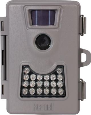 【国内未発売】Bushnell Surveillance Cam Low Glow 119513C ブッシュネル 監視カメラ ローグロー コードレス監視カメラ 防犯カメラ 簡単設置