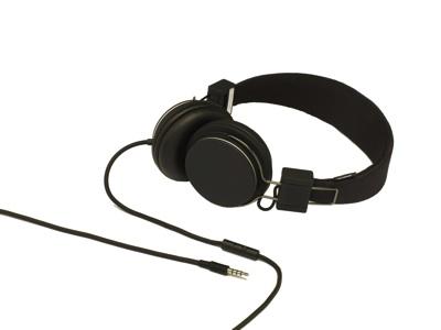 黒色 Headphones Black 折りたたみ可能・お取寄 アーバンイヤーズ ブラック ヘッドホン Plattan プラッタン Urbanears