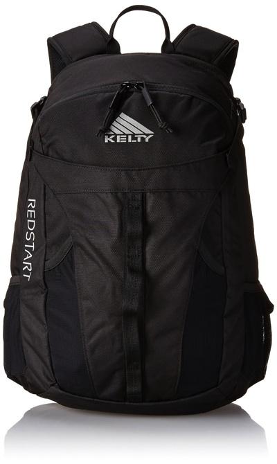 ケルティー Redstart バックパック Kelty Redstart Backpack・お取寄