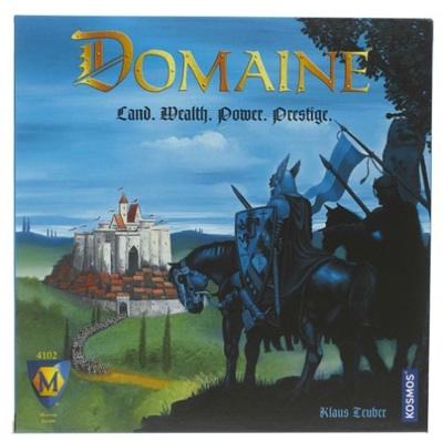 激安店舗 レーベンヘルツ ドメイン Lowenherz Domaine Domaine ボードゲーム・お取寄, 独創的:4d624be9 --- canoncity.azurewebsites.net