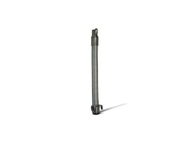 ダイソン 純正 DC25 交換用 パイプホース Dyson Dc25 Genuine Replacement Hose / Pipe Assembly - Fits All Dc25 Ball Vacuum Cleaners 915677-01・お取寄