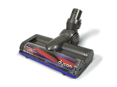 ダイソン掃除機 モーターヘッド DC59対応 Dyson Motor Head 949852-05・お取寄