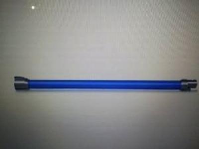 ダイソン DC44 ワンド Dyson Wand パーツ 920506-07 ロングパイプ ブルー・お取寄