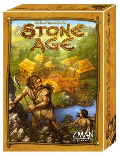 逆輸入 Age・お取寄ストーンエイジボードゲームStone Age・お取寄, publiceyes:c06151cb --- canoncity.azurewebsites.net