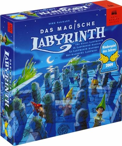 ランキング第1位 魔法のラビリンスボードゲームDas Magische Magische Labyrinth・お取寄 Labyrinth・お取寄, タブレット スマホホルダーecoride:ef0731a4 --- clftranspo.dominiotemporario.com