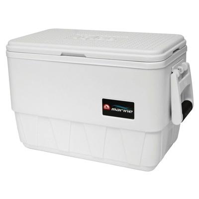 IGLOO イグルー マリンウルトラクーラー 25クォート (約24L) クーラーボックス Marine Ultra Cooler 25 Quart 保冷ボックス 釣り アウトドア 防災・お取寄