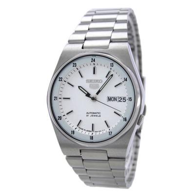 セイコー SEIKO 5 ファイブ SNXM17J5 メンズ 腕時計・お取寄