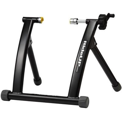 TOPEAK(トピーク) RIDE-UP STAND ライドアップ マウンテンバイク用折り畳みスタンド・お取寄