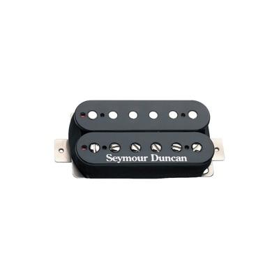 Seymour Duncan セイモアダンカン SH4 JB Model JBモデル Humbucker Pickup ハムバッカーピックアップ ギター用ピックアップ・お取寄