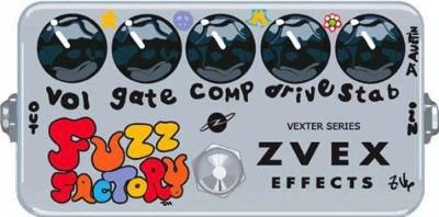最高の品質 Z.vex Z.vex ジーベックス ジーベックス Fuzz Factory Fuzz ファズファクトリー ベクスターシリーズ エフェクトペダル エフェクター・お取寄, トレカショップ二木2号店:8fd6fa2c --- canoncity.azurewebsites.net
