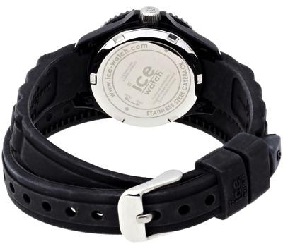 アイスウォッチ ICE-WATCH TW.BK.M.S.12 レディース 腕時計・お取寄