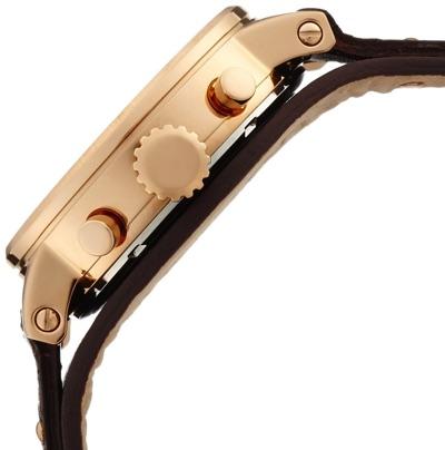 フォッシル FOSSIL ORIGINAL BOYFRIEND ES3616 レディース 腕時計・お取寄