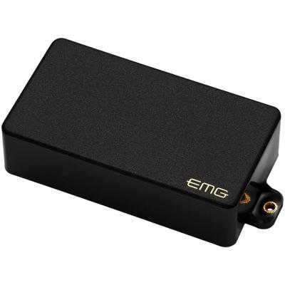 EMG イーエムジー 85 Humbucking Active Guitar Pickup ハムバッキングアクティブギターピックアップ・お取寄