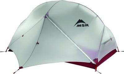 MSR エムエスアール ハバハバ NX 2人用テント Hubba Hubba NX 2-Person Tent アウトドア キャンプ・お取寄