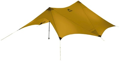 MSR エムエスアール ティーウィング TWing テント シェルター Tent タープ キャンプ・お取寄