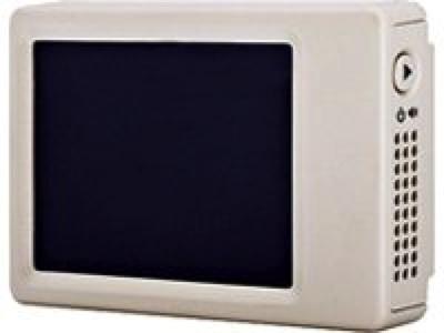 GoPro純正 ALCDB-001 LCDバックパック LCDスクリーン GoPro LCD Bacpac・お取寄