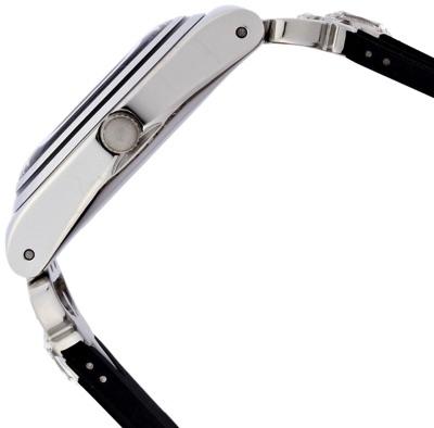 スウォッチ SWATCH IRONY MEDIUM(アイロニーミディアム) MOROCCAN NIGHT(モロッカン・ナイト) YLS710G レディース 腕時計・お取寄