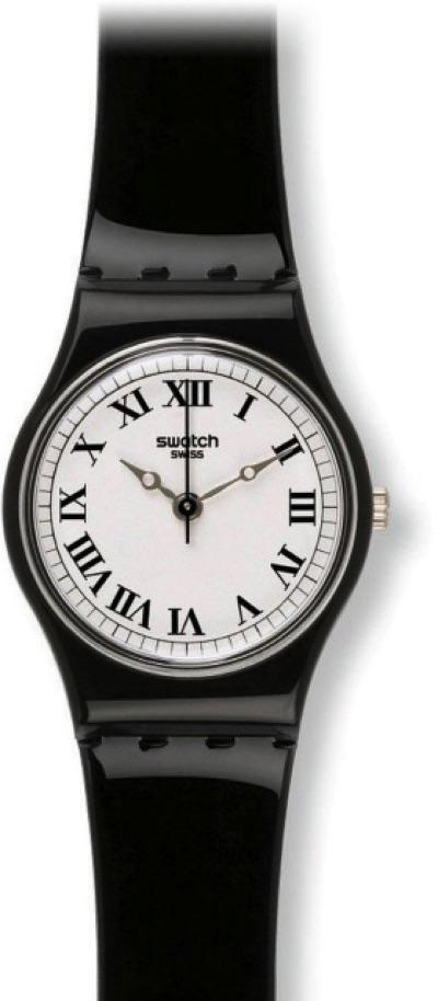 スウォッチ SWATCH LADY(レディ) CLASSIKA(クラシカ) LB178 レディース 腕時計・お取寄